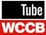 wccb-youtube