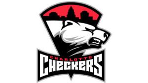charlotte-checkers-logos.jpg