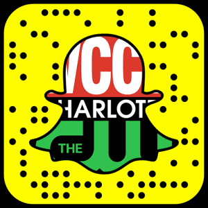 WCCB-Charlotte-snapcode-500x500