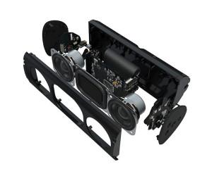 KEF-MUO-speaker-exploded