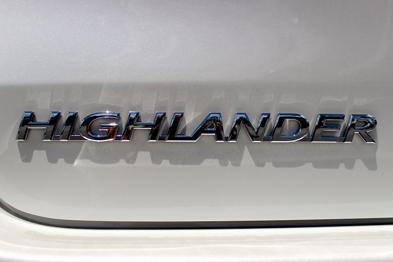 N+Charlotte+Toyota+Highlander