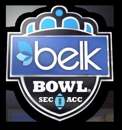 logo_belkbowl