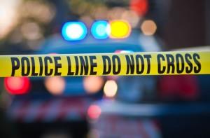 police-line-notice-cops-610