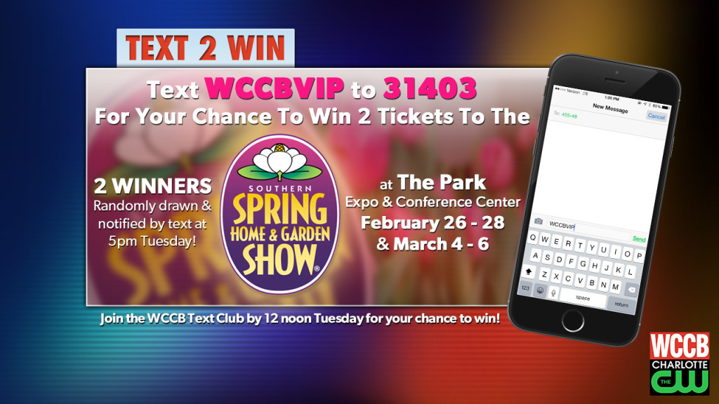 FS-Southern-Spring-Show-Text2Win-WEB-HEADER