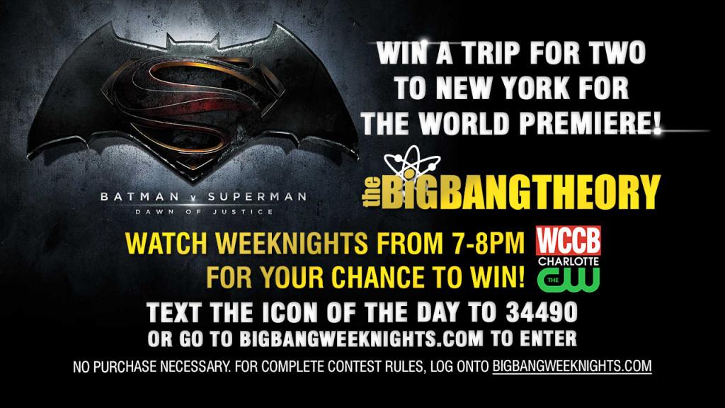 TBBT-Batman-v-Superman-contest-SOCIAL