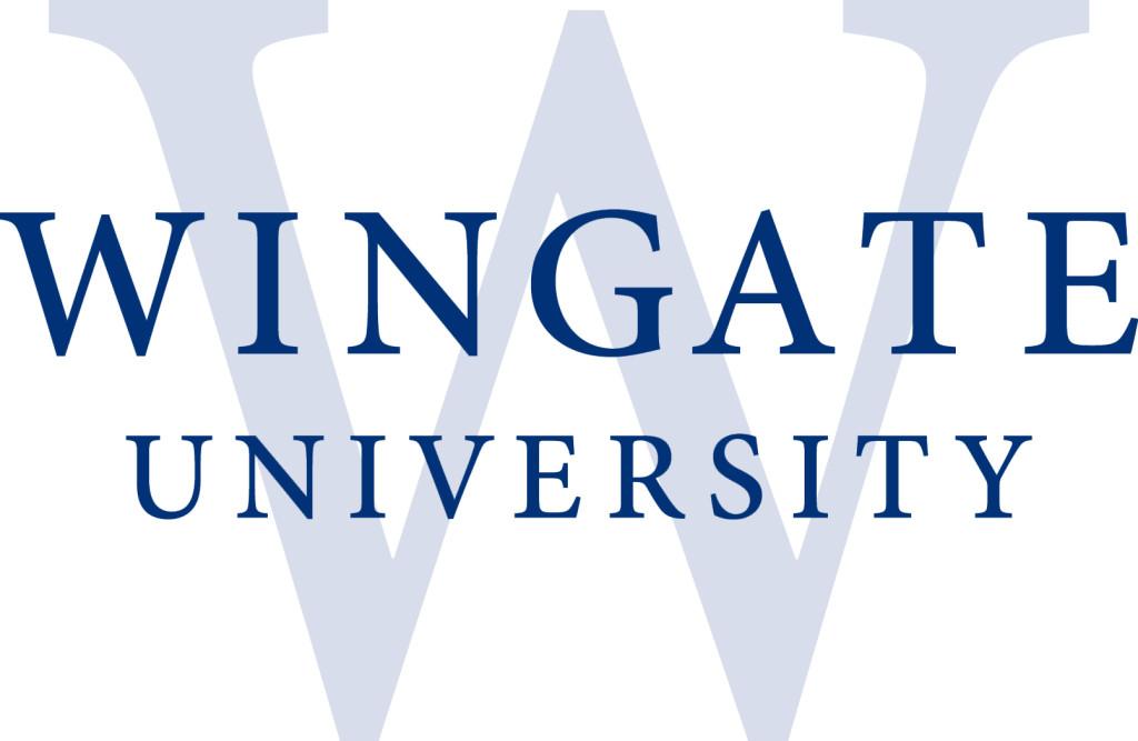 Wingate_W_541