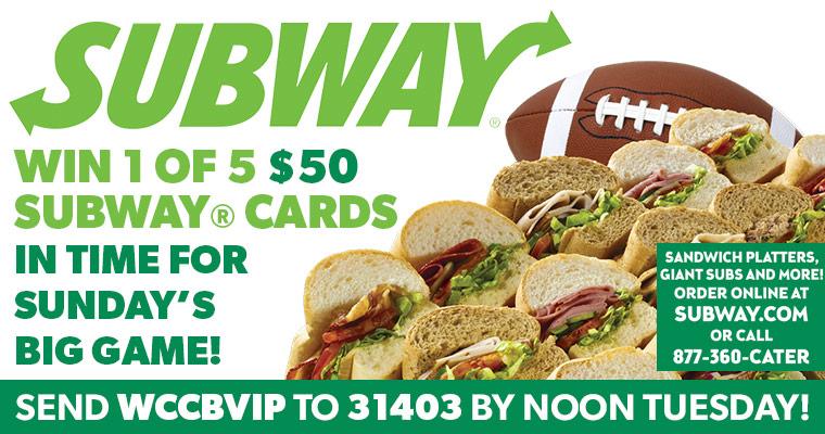 subway-50-dollar-card-text-giveaway-contest-header-760x400