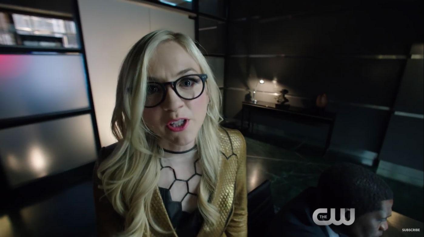 Arrow-Beacon-of-Hope-Trailer-The-CW-1