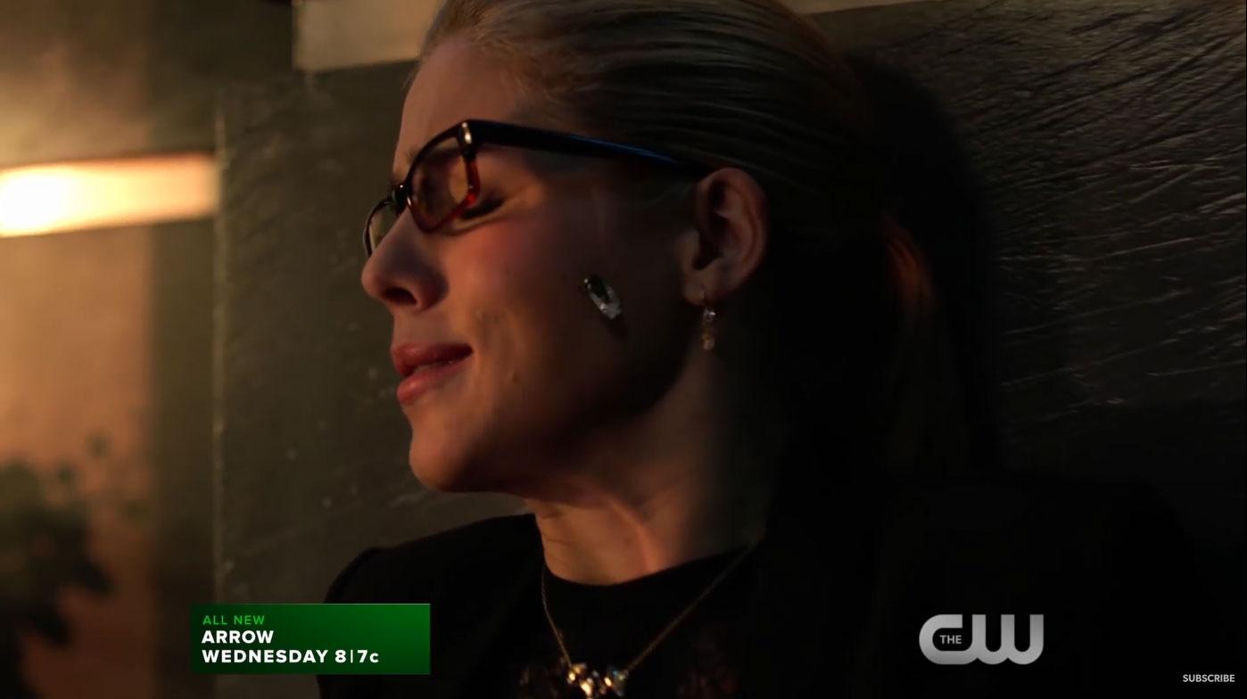 Arrow-Beacon-of-Hope-Trailer-The-CW-2