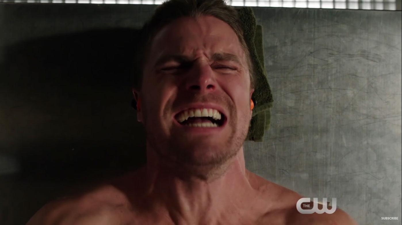 Arrow-Beacon-of-Hope-Trailer-The-CW-3