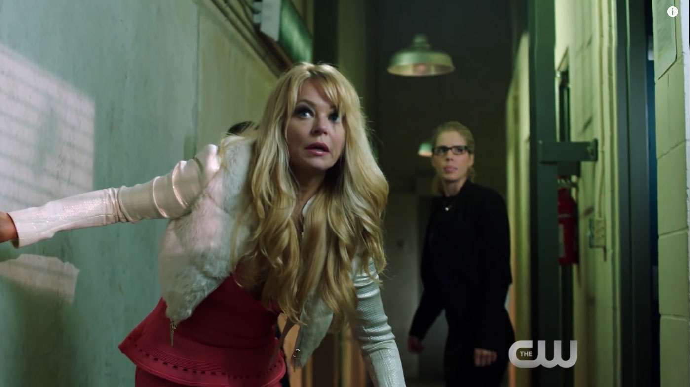 Arrow-Beacon-of-Hope-Trailer-The-CW