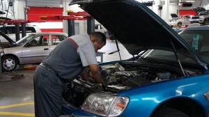"summer car maintenance"" tips"