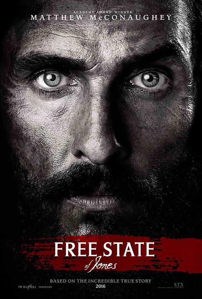free-state-of-jones-Free State Jones_rgb_Resize