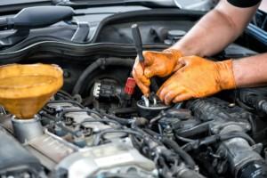 """""""Charlotte auto repairs"""""""