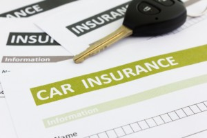 buying a used vehicle