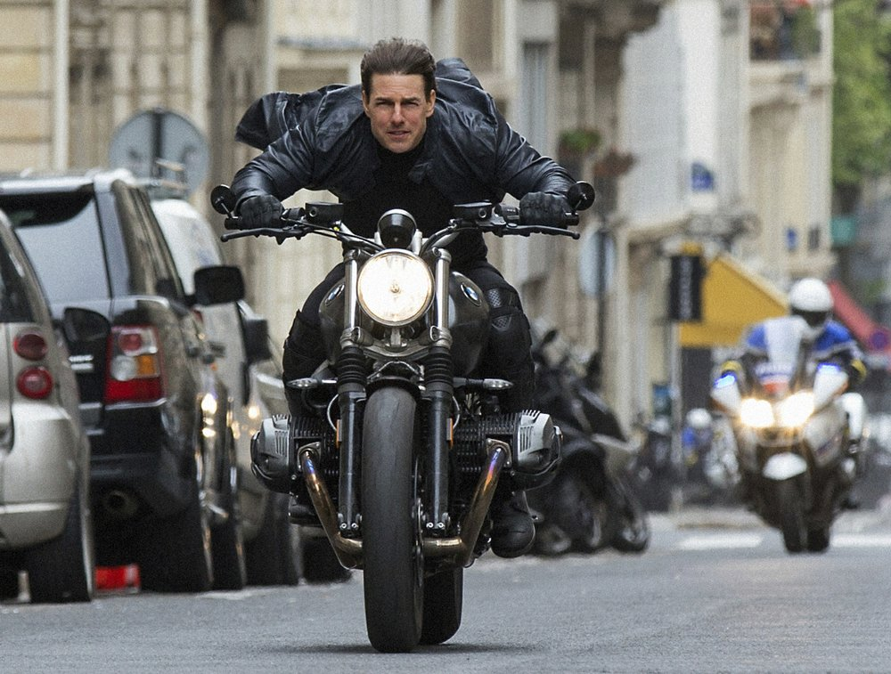 Mission Impossible Filming Halted Ap 01