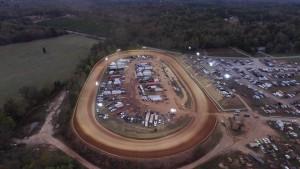 311 Speedway: Facebook