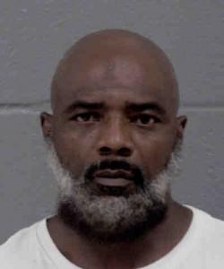 Akinto Boone First Degree Murder