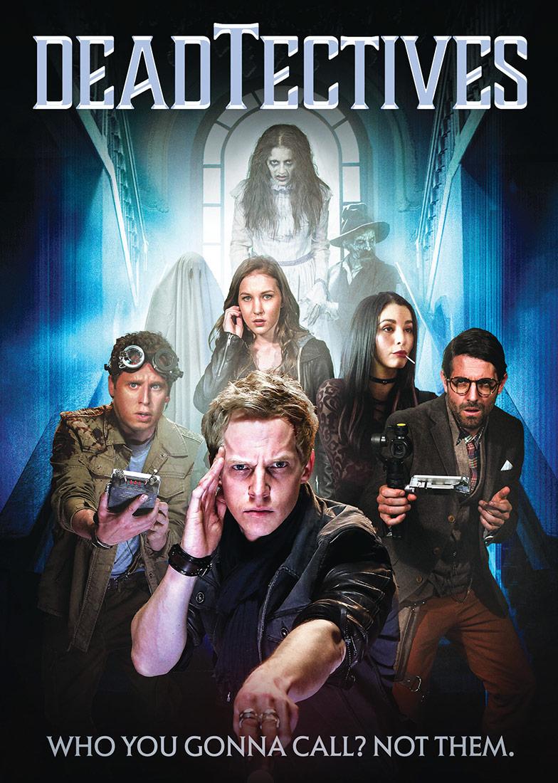 Deadtectives Dvd Hic Web