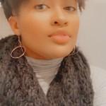 Brittney Profile Pic