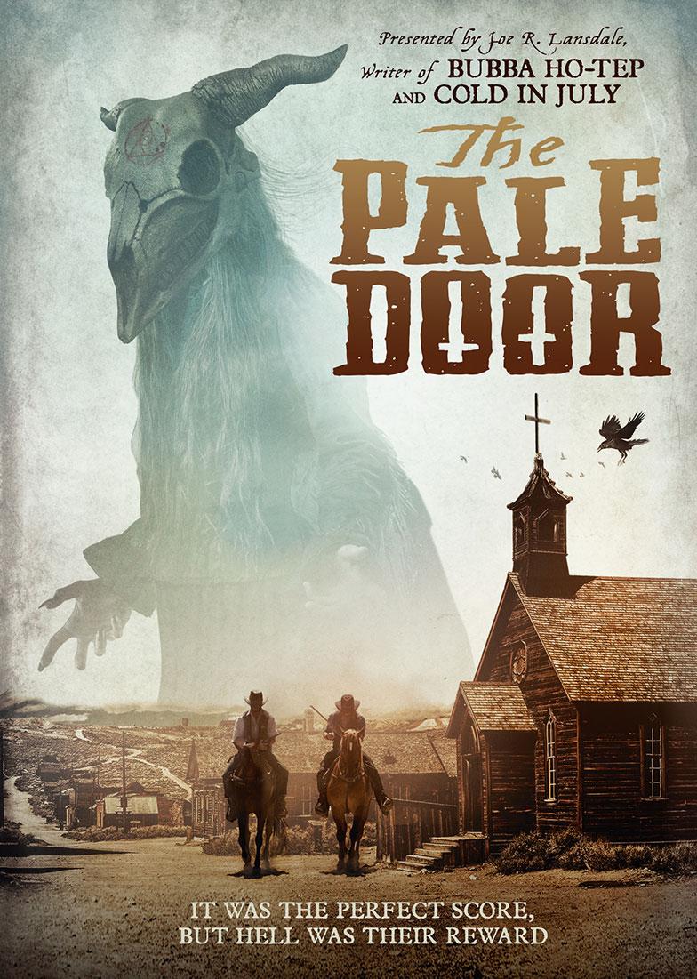 Pale Door Dvd Hic Web