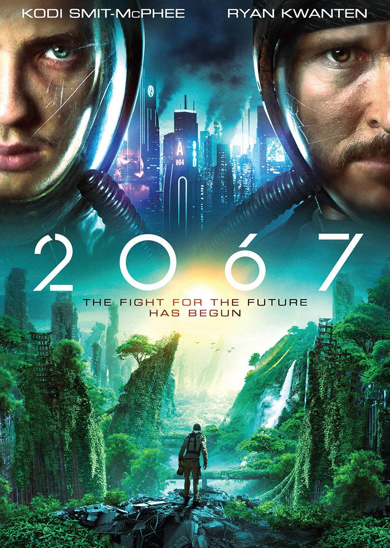 2067 Dvd Hic Web