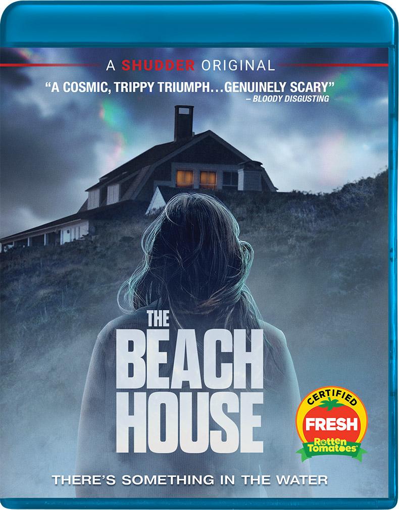 The Beach House Bd Hic Web