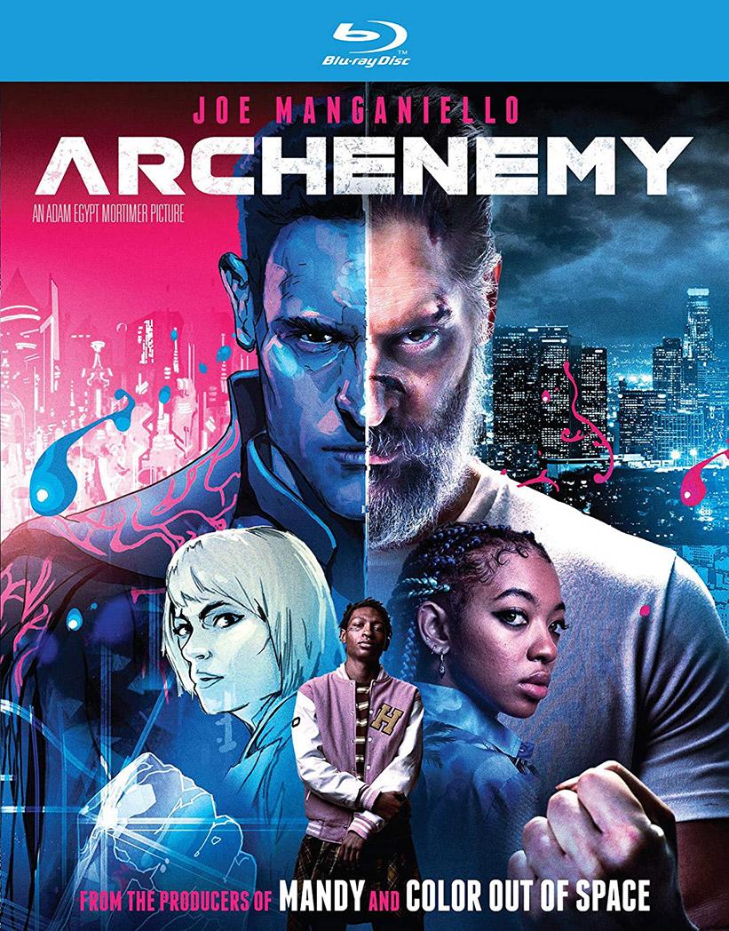 Archenemy Bd Loc Web