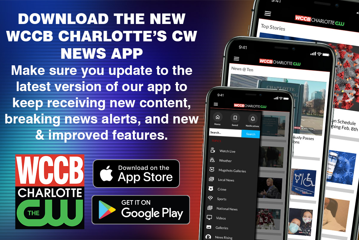 Wccb Update Your App Web 02