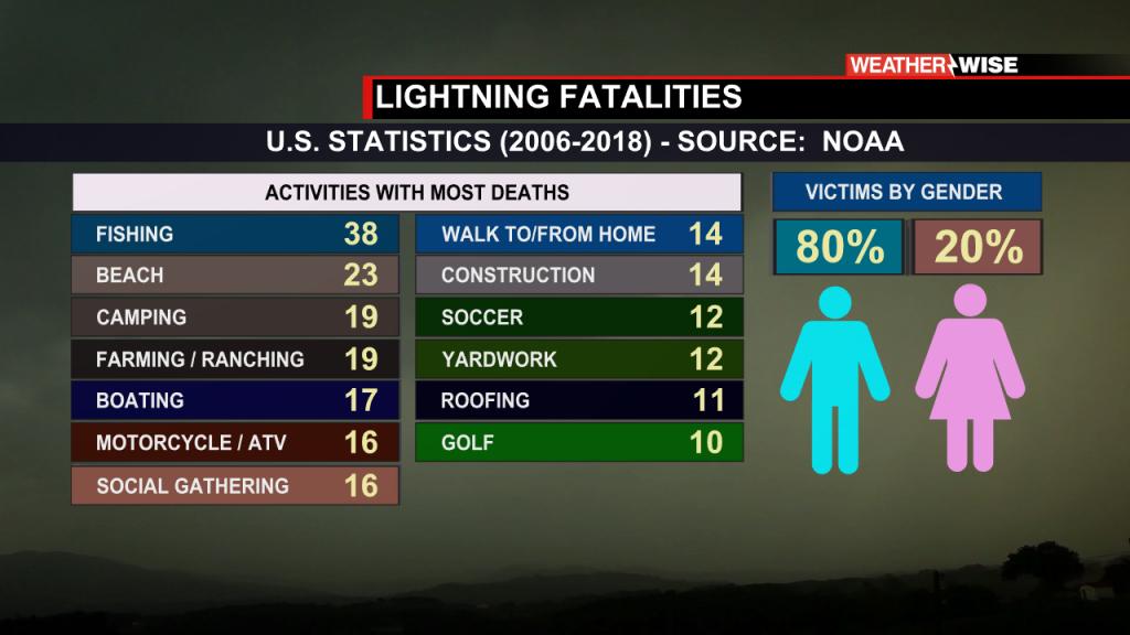 Lightning Victims 1607452820060