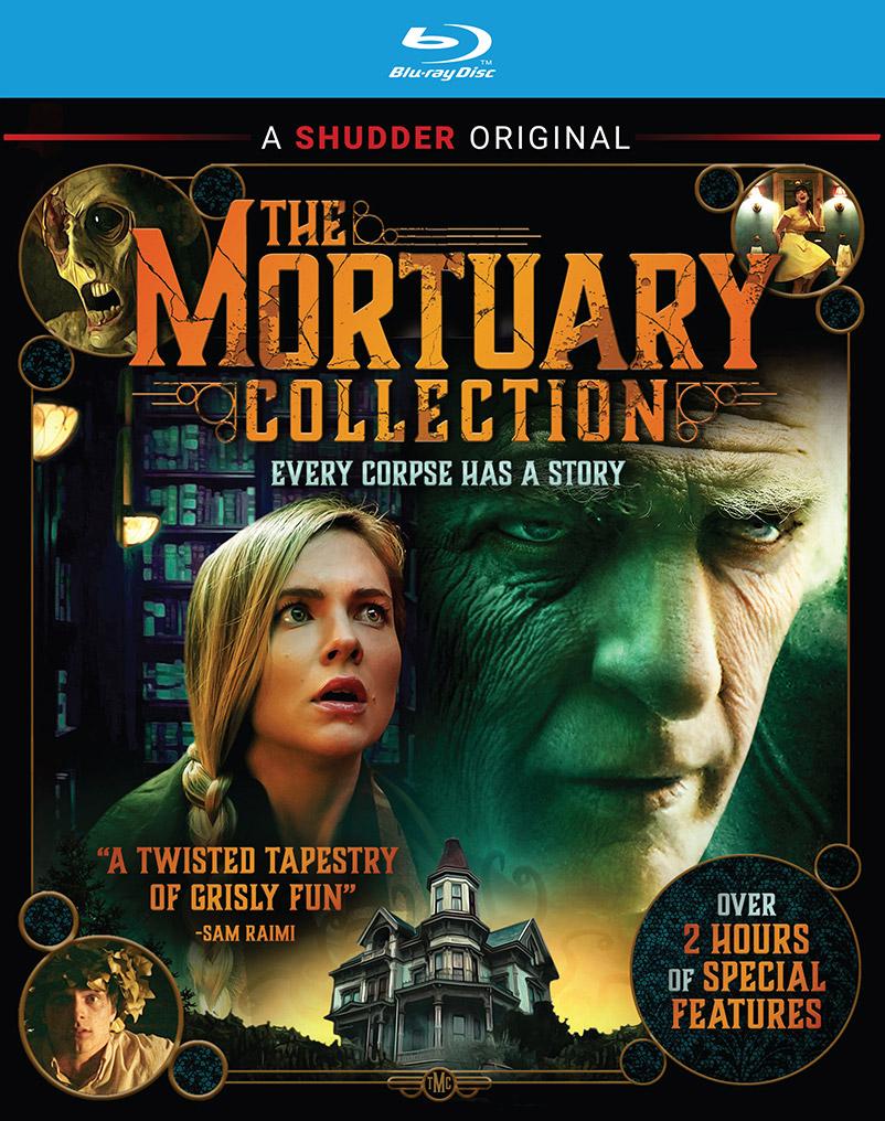Mortuarycollection Bd Hic Web