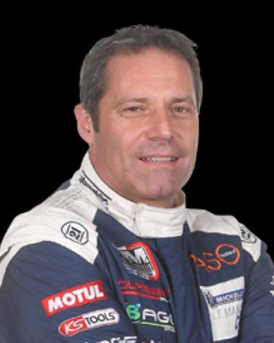 Laurent Millara