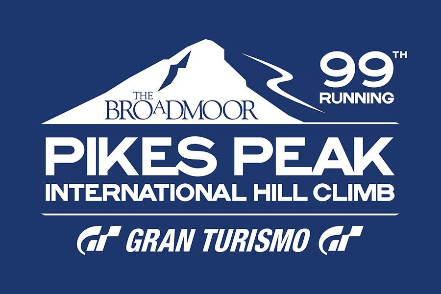Pikes Peak Logo Feature Image 900x600