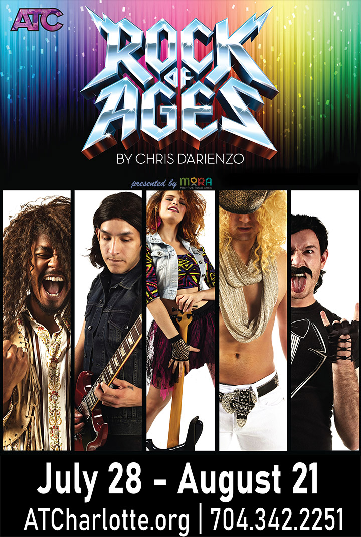 Atc Rock Of Ages 720x1069 Poster Revised1 With Dates
