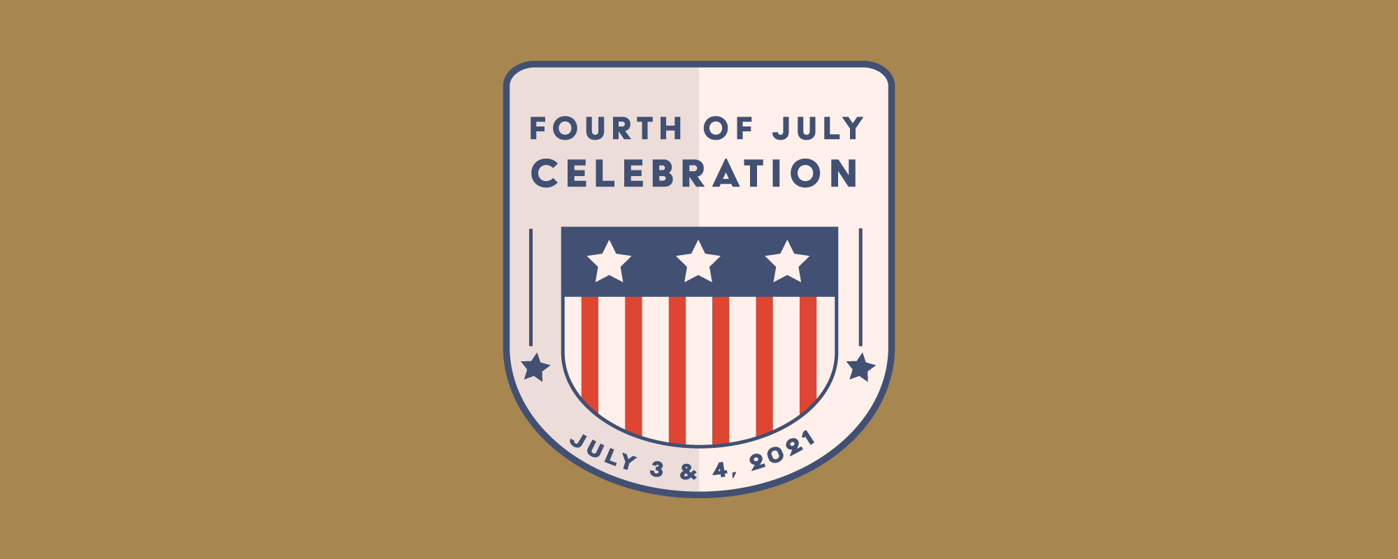 Fourth Of July Celebration 2021