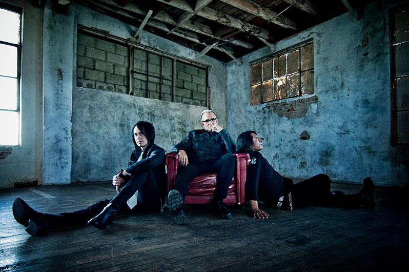 Everclear Trio Paul Brown Web