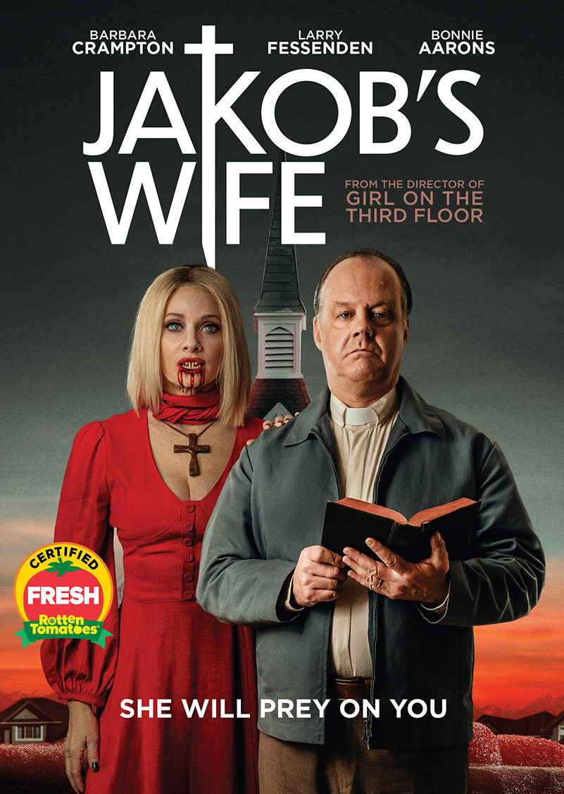 Jakobswife Dvd Hic Wccb Web