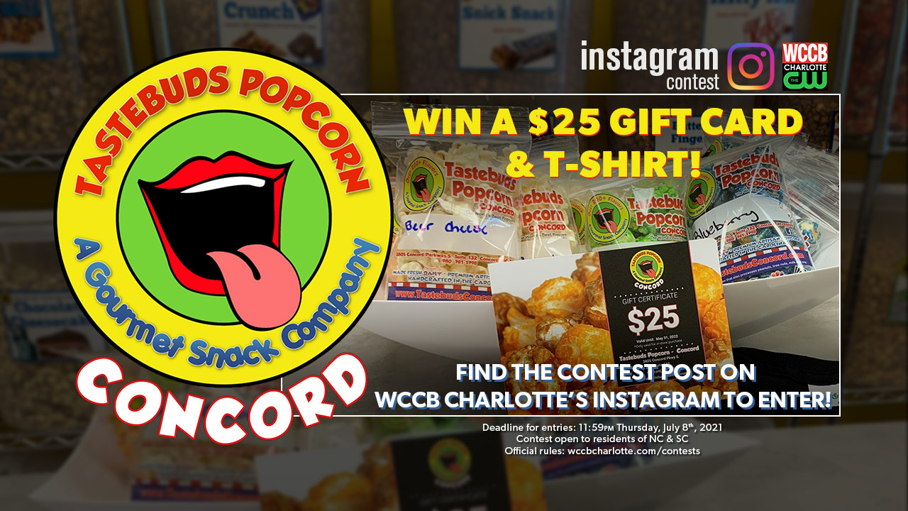 Tastebuds Popcorn Insta Contest Wccb Web