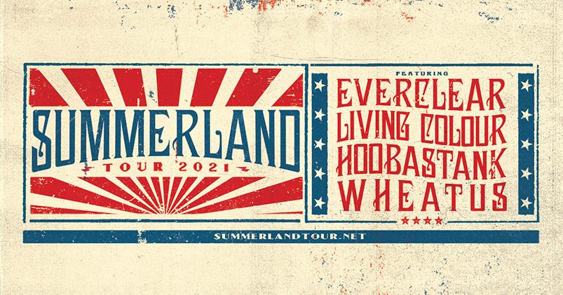 Summerland Tour 803x421