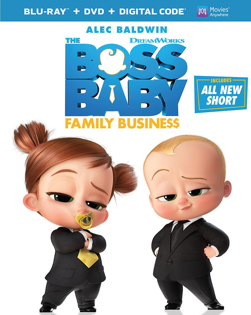 Bossbabyfb Bd 2d O Card Wccb Web