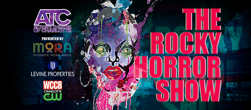 ATC Rocky Horror Show Dark Facebook 820x360